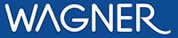 Wagner Health Logo